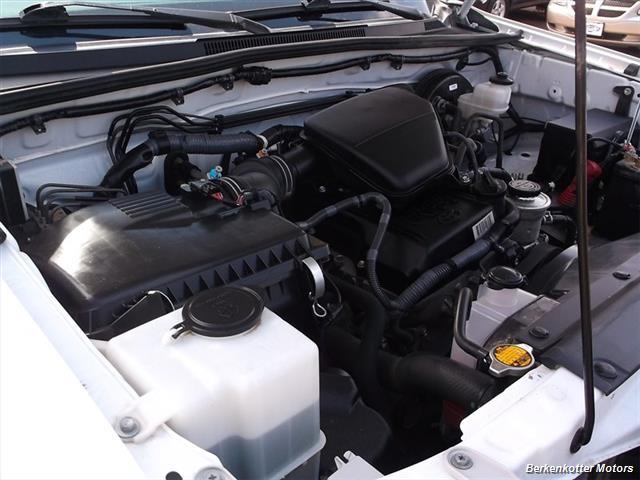 2013 Toyota Tacoma - Photo 25 - Brighton, CO 80603