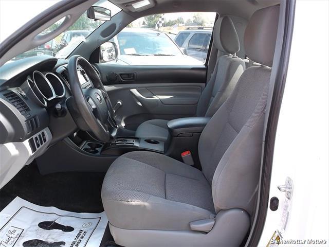 2013 Toyota Tacoma - Photo 15 - Brighton, CO 80603
