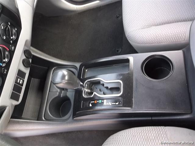 2013 Toyota Tacoma - Photo 19 - Brighton, CO 80603