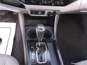 2013 Toyota Tacoma - Photo 18 - Brighton, CO 80603