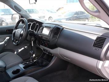2013 Toyota Tacoma - Photo 21 - Brighton, CO 80603