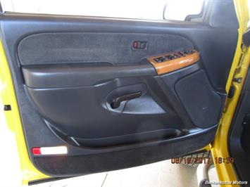 2002 Chevrolet Silverado 1500HD LT - Photo 10 - Brighton, CO 80603