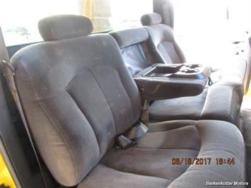 2002 Chevrolet Silverado 1500HD LT - Photo 41 - Brighton, CO 80603