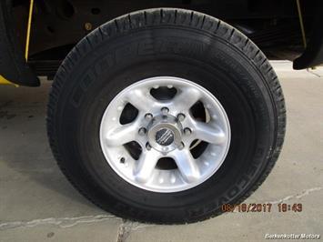 2002 Chevrolet Silverado 1500HD LT - Photo 32 - Brighton, CO 80603