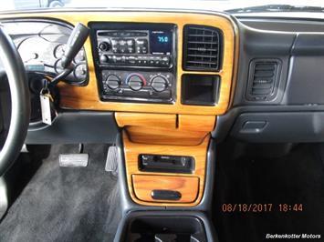 2002 Chevrolet Silverado 1500HD LT - Photo 46 - Brighton, CO 80603