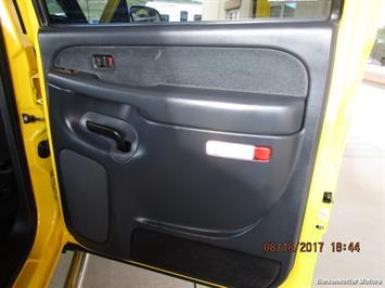 2002 Chevrolet Silverado 1500HD LT - Photo 39 - Brighton, CO 80603