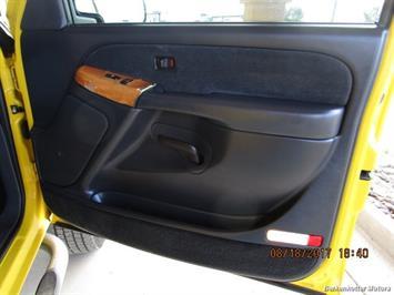 2002 Chevrolet Silverado 1500HD LT - Photo 14 - Brighton, CO 80603