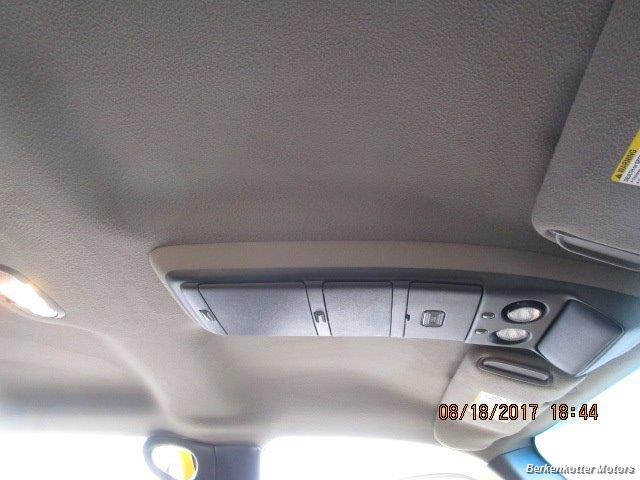2002 Chevrolet Silverado 1500HD LT - Photo 44 - Brighton, CO 80603