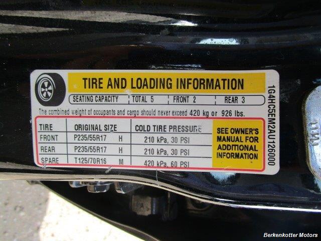 2010 Buick Lucerne CXL - Photo 33 - Brighton, CO 80603