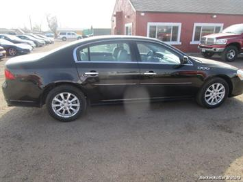 2010 Buick Lucerne CXL - Photo 8 - Brighton, CO 80603