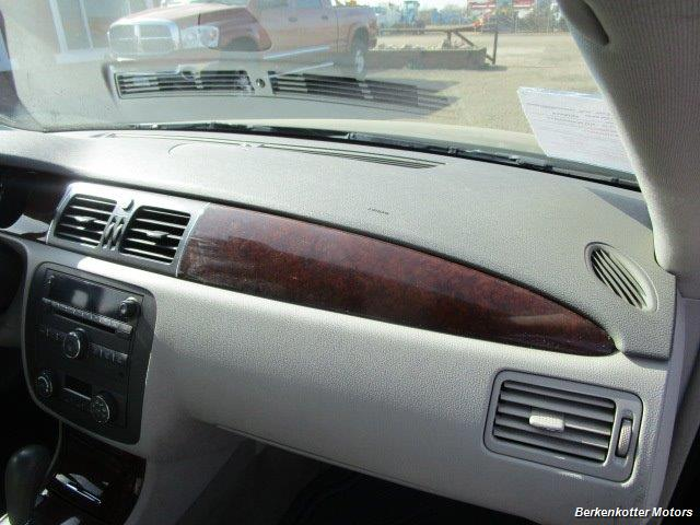 2010 Buick Lucerne CXL - Photo 24 - Brighton, CO 80603