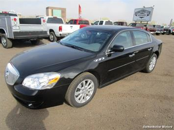 2010 Buick Lucerne CXL - Photo 2 - Brighton, CO 80603