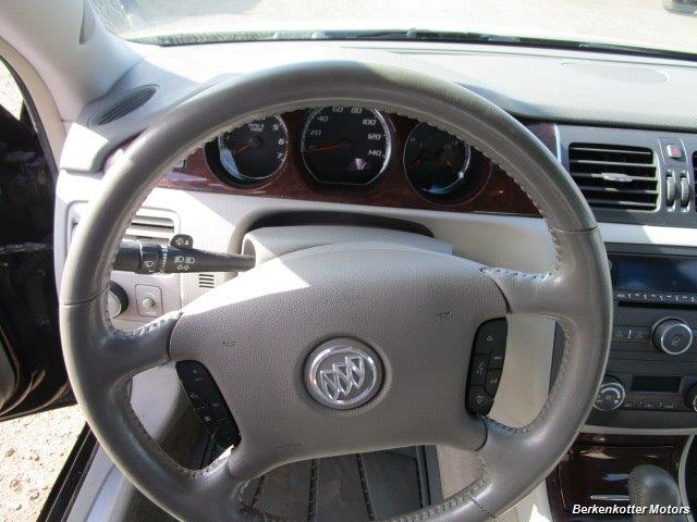 2010 Buick Lucerne CXL - Photo 16 - Brighton, CO 80603