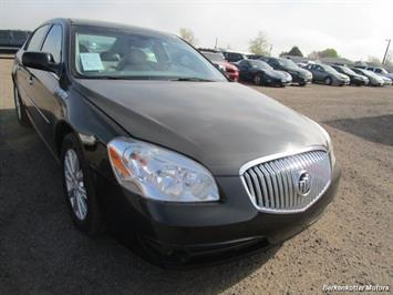 2010 Buick Lucerne CXL - Photo 9 - Brighton, CO 80603