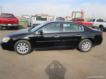 2010 Buick Lucerne CXL - Photo 3 - Brighton, CO 80603