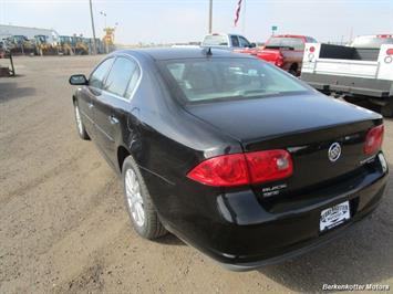 2010 Buick Lucerne CXL - Photo 5 - Brighton, CO 80603