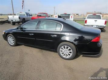 2010 Buick Lucerne CXL - Photo 4 - Brighton, CO 80603