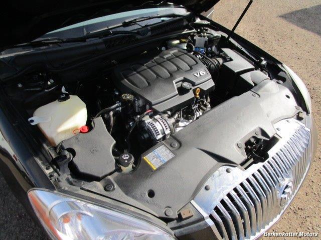 2010 Buick Lucerne CXL - Photo 30 - Brighton, CO 80603