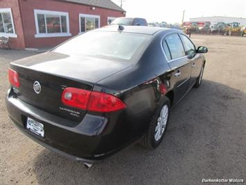 2010 Buick Lucerne CXL - Photo 7 - Brighton, CO 80603