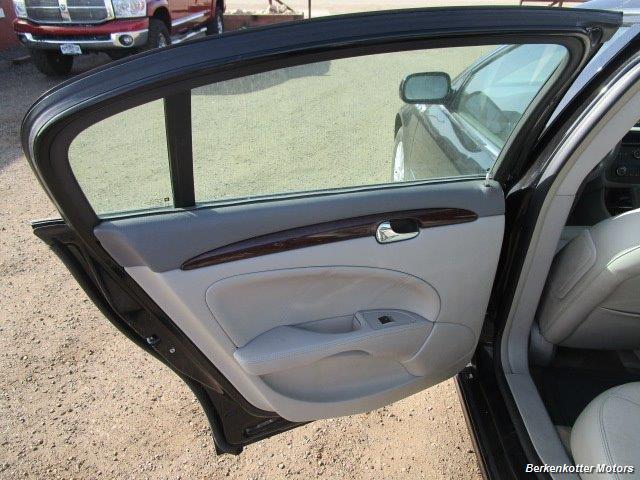 2010 Buick Lucerne CXL - Photo 19 - Brighton, CO 80603