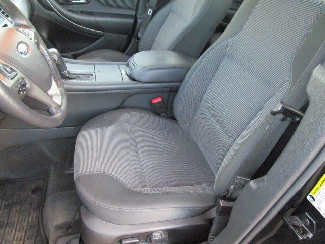 2014 Ford Taurus SEL AWD - Photo 29 - Brighton, CO 80603