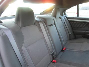 2014 Ford Taurus SEL AWD - Photo 18 - Brighton, CO 80603