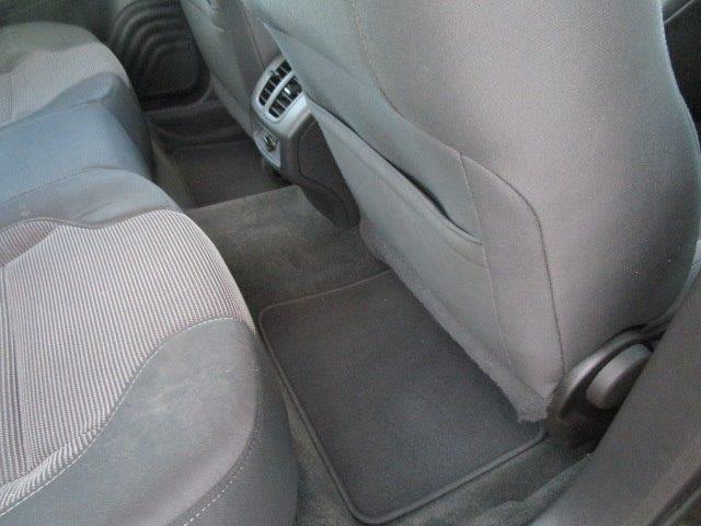 2014 Ford Taurus SEL AWD - Photo 21 - Brighton, CO 80603