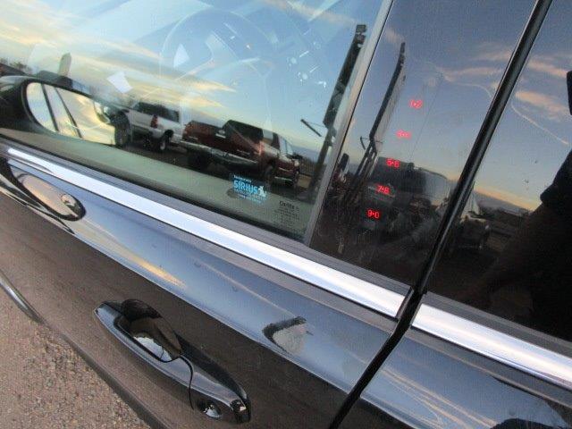 2014 Ford Taurus SEL AWD - Photo 24 - Brighton, CO 80603