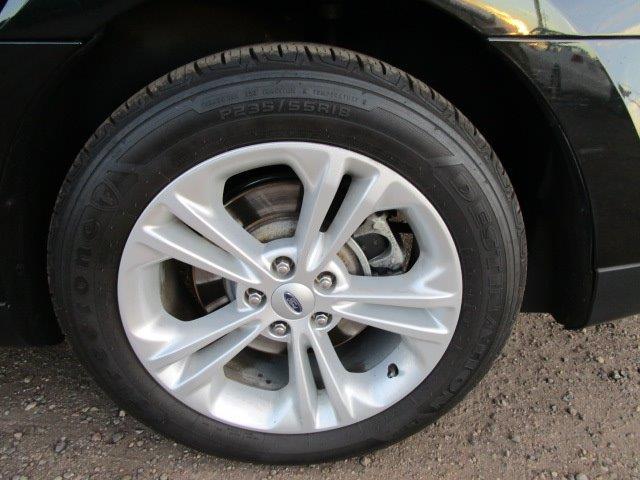 2014 Ford Taurus SEL AWD - Photo 33 - Brighton, CO 80603