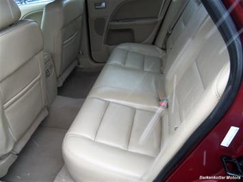 2007 Ford Five Hundred Limited - Photo 17 - Brighton, CO 80603