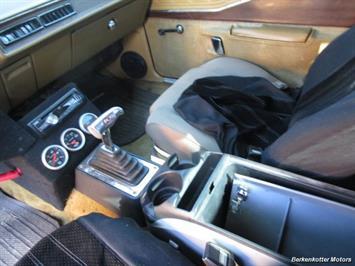 1973 Dodge Challenger 360 V8 w/ Supercharger - Photo 23 - Brighton, CO 80603