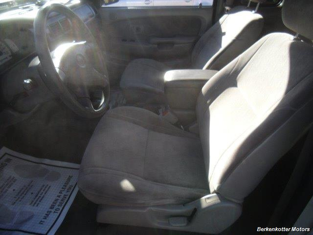 2003 Toyota Tacoma PreRunner V6 - Photo 25 - Brighton, CO 80603