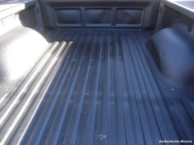 2003 Toyota Tacoma PreRunner V6 - Photo 14 - Brighton, CO 80603