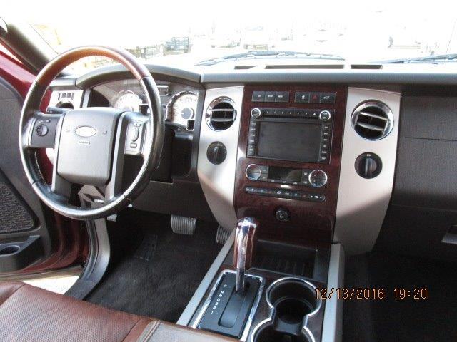 2010 Ford Expedition King Ranch - Photo 50 - Brighton, CO 80603