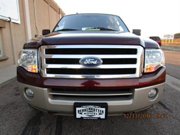2010 Ford Expedition King Ranch - Photo 57 - Brighton, CO 80603