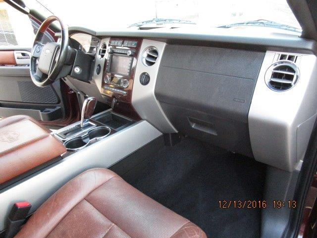 2010 Ford Expedition King Ranch - Photo 19 - Brighton, CO 80603