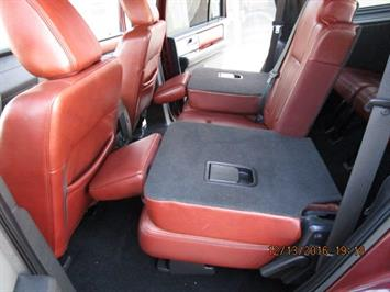 2010 Ford Expedition King Ranch - Photo 43 - Brighton, CO 80603