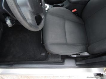 2004 Dodge Neon SXT - Photo 16 - Brighton, CO 80603