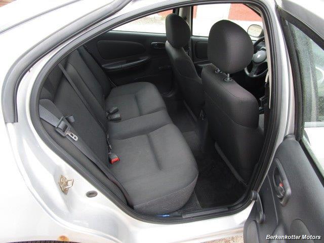 2004 Dodge Neon SXT - Photo 32 - Brighton, CO 80603