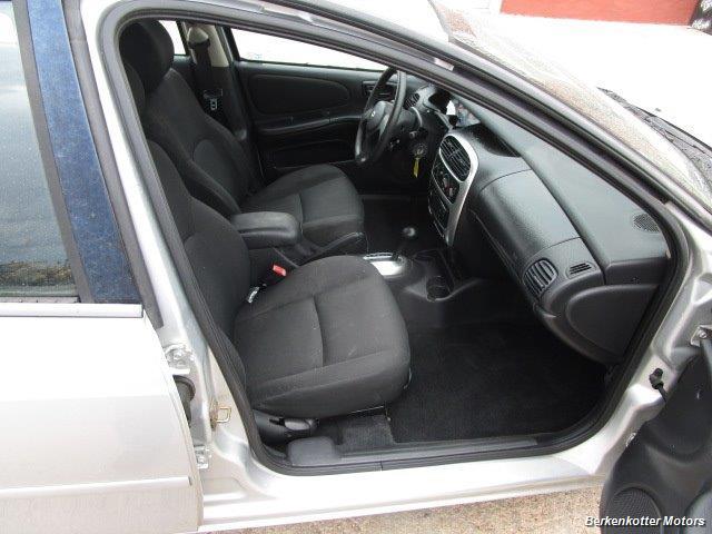 2004 Dodge Neon SXT - Photo 26 - Brighton, CO 80603