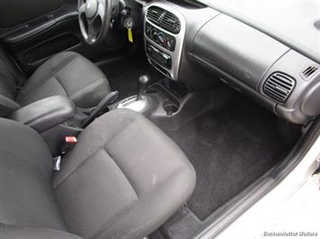 2004 Dodge Neon SXT - Photo 27 - Brighton, CO 80603
