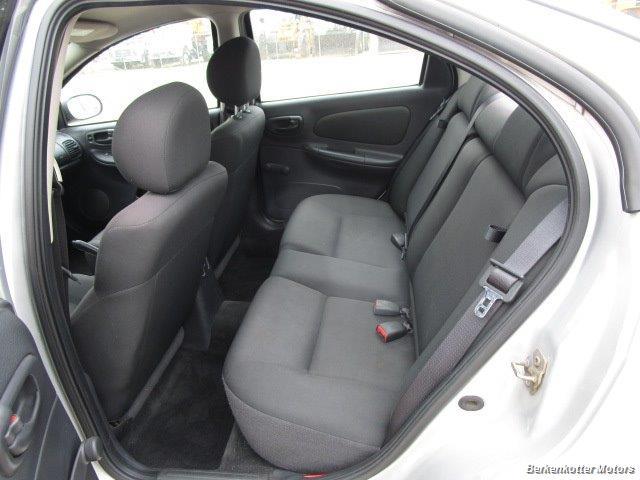 2004 Dodge Neon SXT - Photo 23 - Brighton, CO 80603