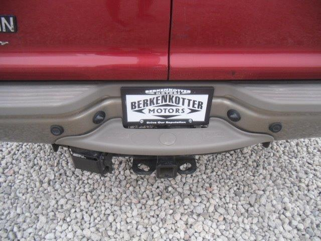 2003 Ford Excursion Eddie Bauer - Photo 11 - Brighton, CO 80603