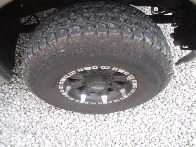 2003 Ford Excursion Eddie Bauer - Photo 15 - Brighton, CO 80603