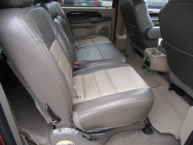 2003 Ford Excursion Eddie Bauer - Photo 35 - Brighton, CO 80603