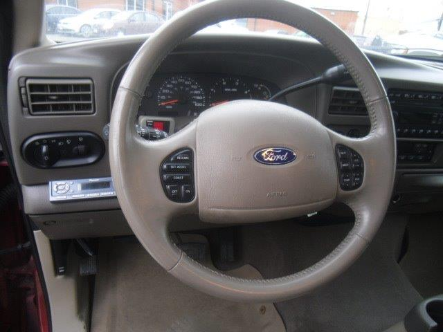 2003 Ford Excursion Eddie Bauer - Photo 24 - Brighton, CO 80603