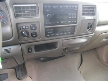 2003 Ford Excursion Eddie Bauer - Photo 25 - Brighton, CO 80603