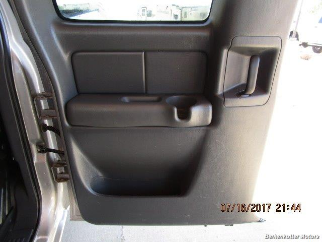 2004 Chevrolet Silverado 2500 LS Extended Cab - Photo 33 - Brighton, CO 80603