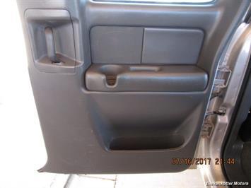 2004 Chevrolet Silverado 2500 LS Extended Cab - Photo 38 - Brighton, CO 80603