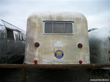1957 Airstream Southern Line 303-ED - Photo 7 - Brighton, CO 80603